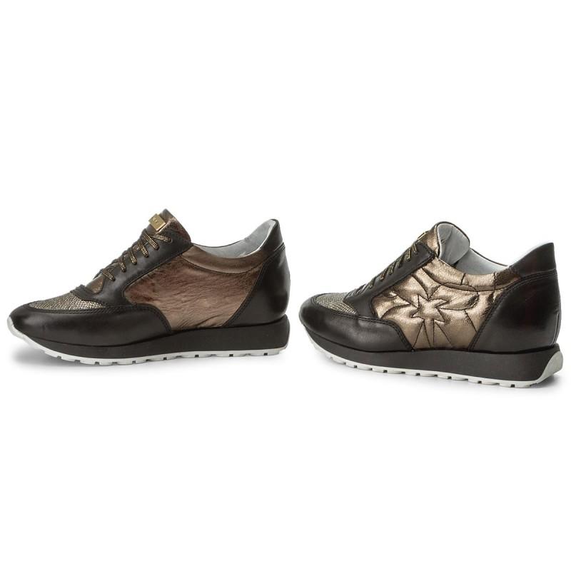 Sneakers EVA MINGE - Leon 3Q 18SM1372450ES 601