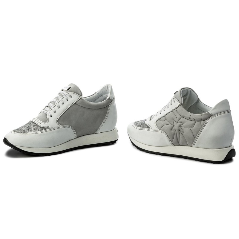Sneakers EVA MINGE - Leon 3Q 18SM1372450ES 602