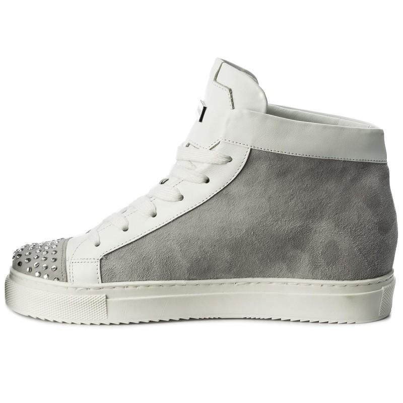 Sneakers EVA MINGE - Montilla 18BD1372376ES 102 deBnxz