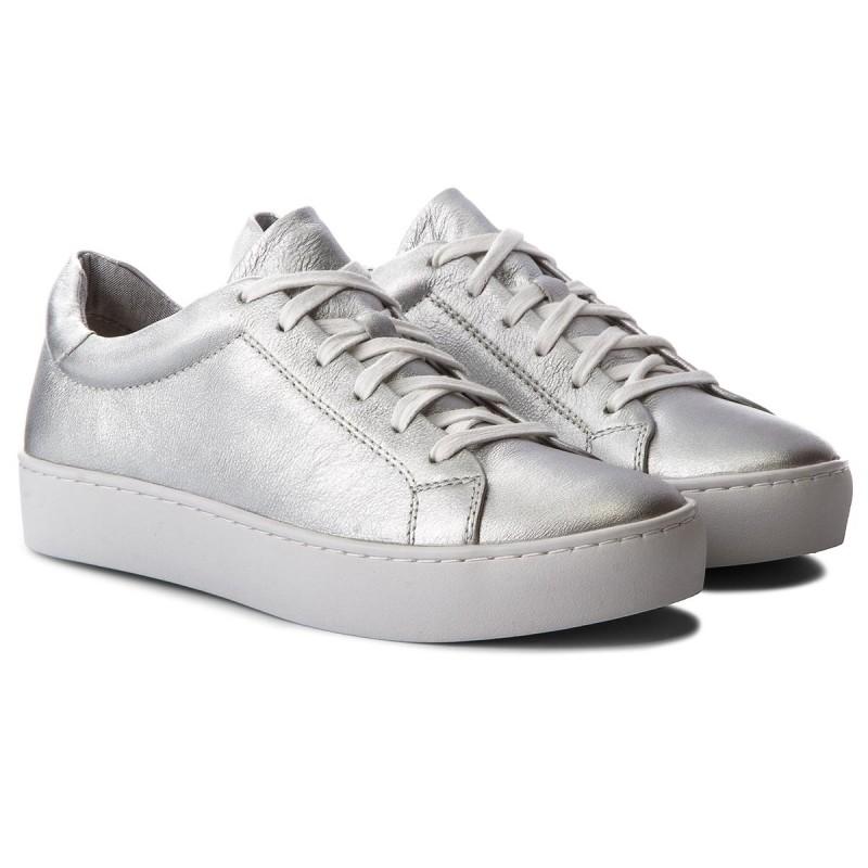 Sneakers VAGABOND - Zoe 4426-083-83 Silver 9ixIP