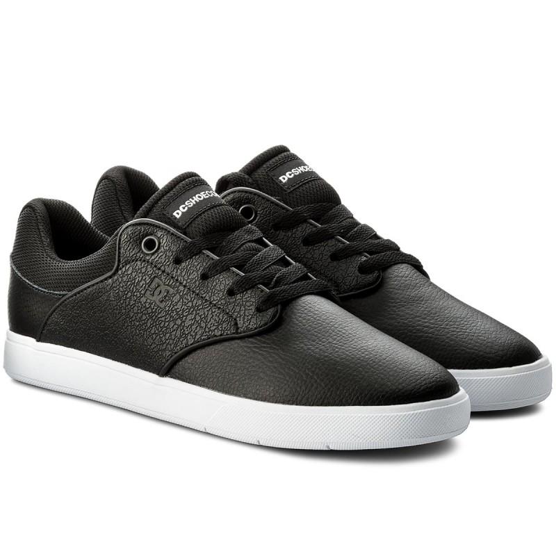 VISALIA - Sneaker low - black/white Heißen Verkauf Online Neuer Stil In Deutschland Online Die Besten Preise Zu Verkaufen AfBZ9OK5