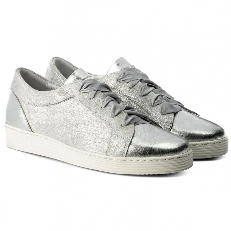 Sneakers Sergio Bardi - Drena Ss127316318lm 110 r4ypr6OW