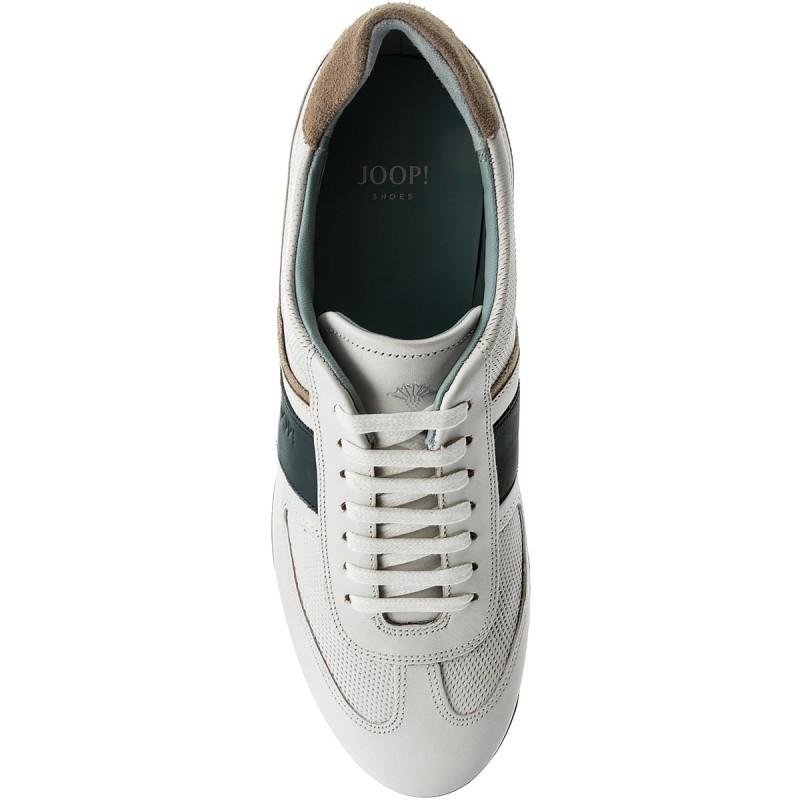 Sneakers JOOP - Hernas 4140003931 Offwhite 101 Comprar Sitios Web Baratas dJzcAJ