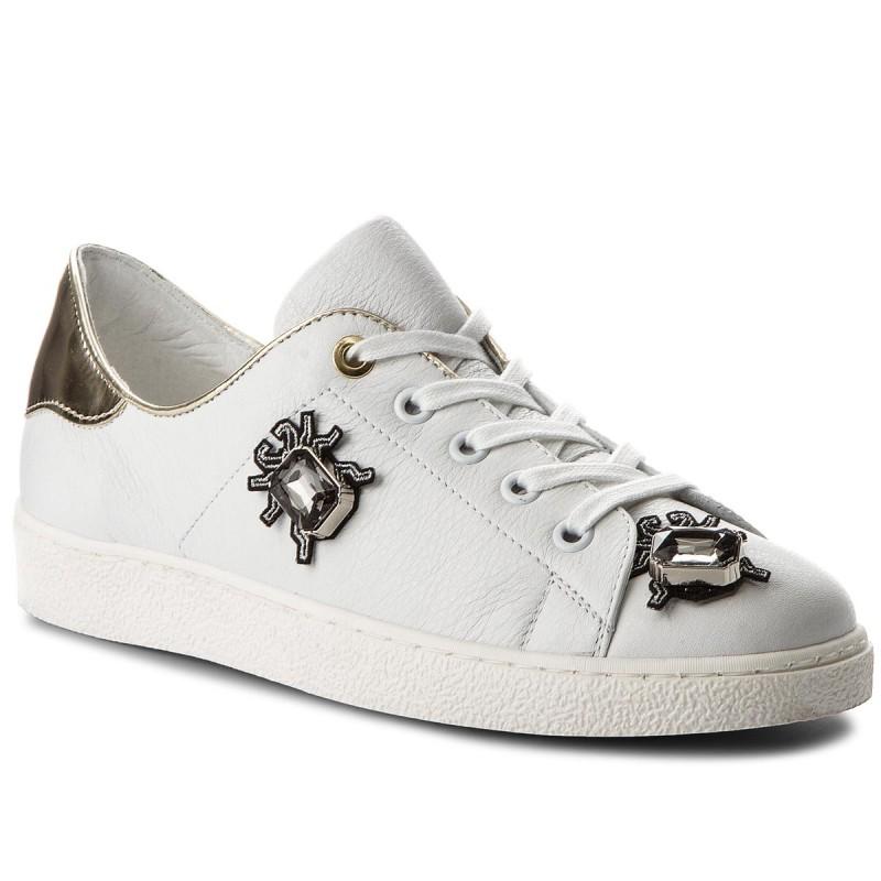 Sneakers Gino Rossi - Yasu Dph868-Y47-0273-1123-T 00/3m QnmfwW