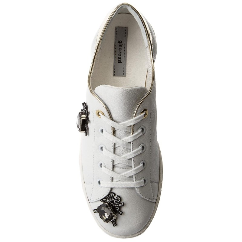 Sneakers Gino Rossi - Yasu Dph868-Y47-0273-1123-T 00/3m xVfLuyq
