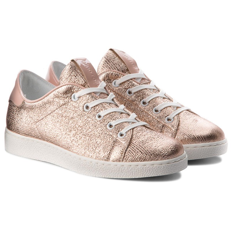 Sneakers Gino Rossi - Dph710-Y47-0303-3939-0 03/03 TiHerUc5