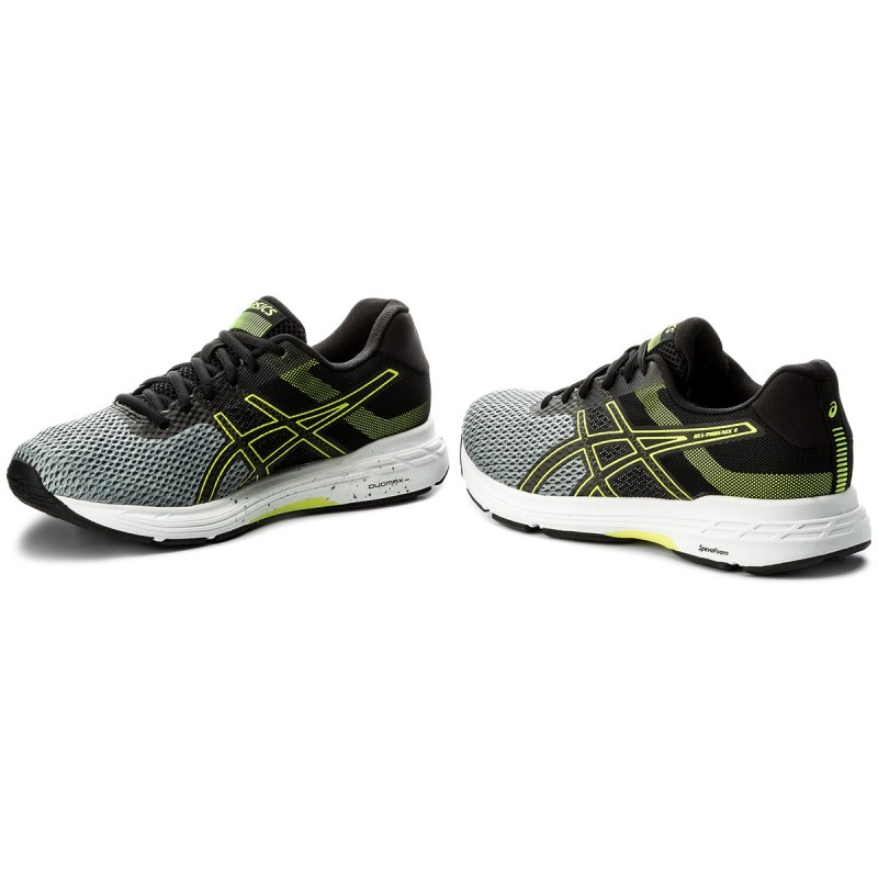 Asics Running Gel Phoenix 9 Sneakers In T822N-1190 xZDCRQT2