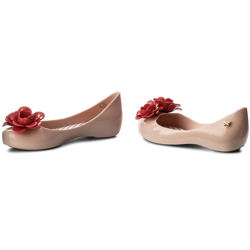 Ballerinas ZAXY - Blossom Kids 82316 Beige 51338 AA385018 UNhxNa5d