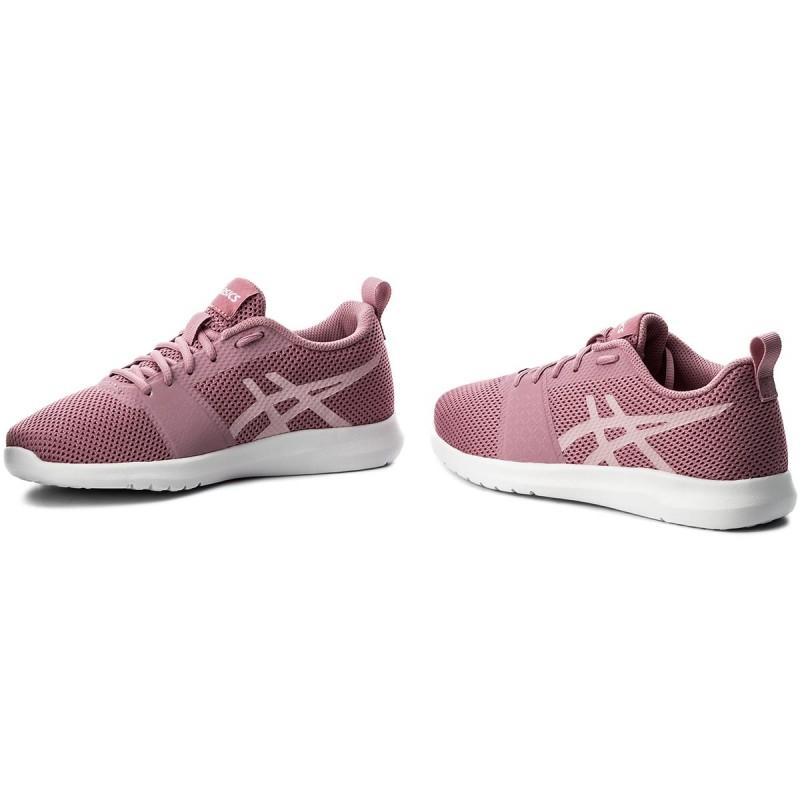 Schuhe ASICS - Kanmei Mx T899N Polignac/Parfait Pink/White 2020 gzr3wcH