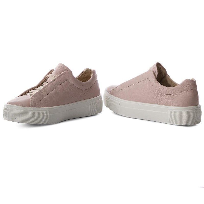 Sneakers LEGERO - 2-00912-54 Rosa