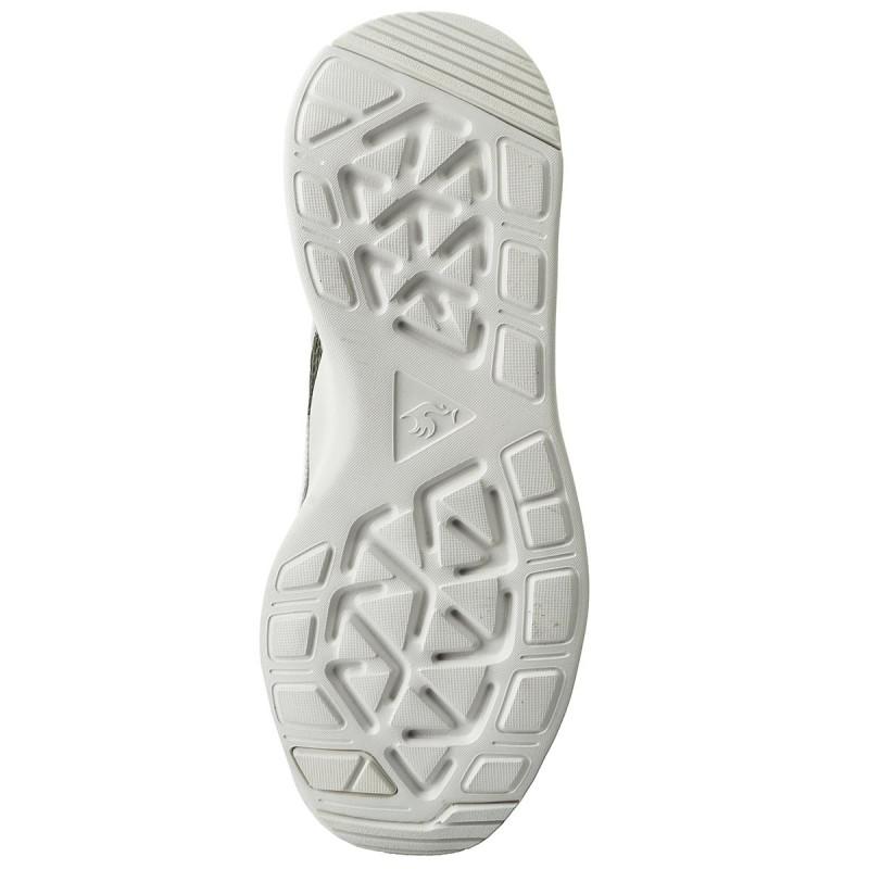 Envío Libre Precio Barato Sneakers LE COQ SPORTIF - Lcs R Flow W 1810026 Olive Night Comprar Barato Nueva Visita U9NBuF7kNa
