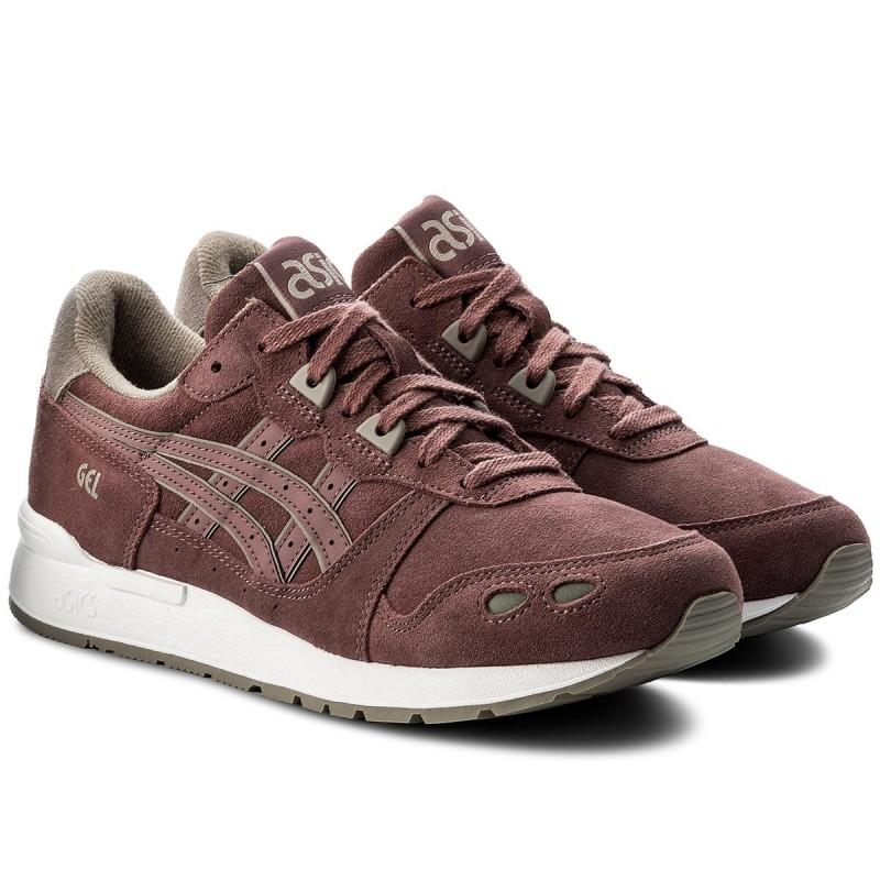 Sneakers ASICS - TIGER Gel-Lyte H8B2L Rose Taupe/Rose Taupe 2626