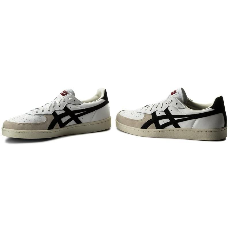 Gsm Sneakers Black Gr. Gsm Sneakers Gr Noir. 41.5 Eu Sneakers 41,5 Baskets Eu