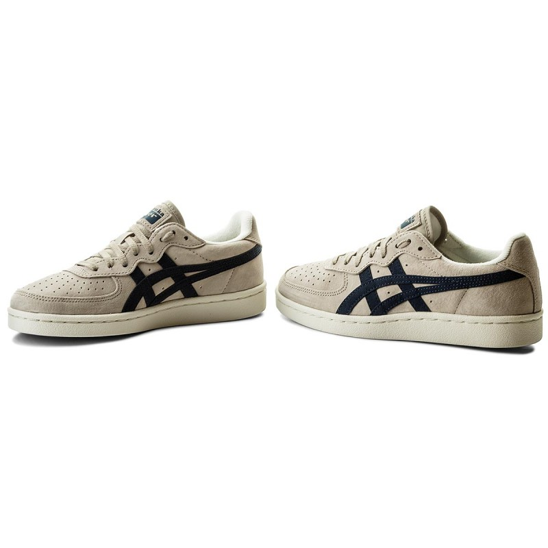 GSM - Sneaker low - dark blue Rabatt Bilder Verkauf Für Billig Angebote Online Mit Kreditkarte Online DQx4F