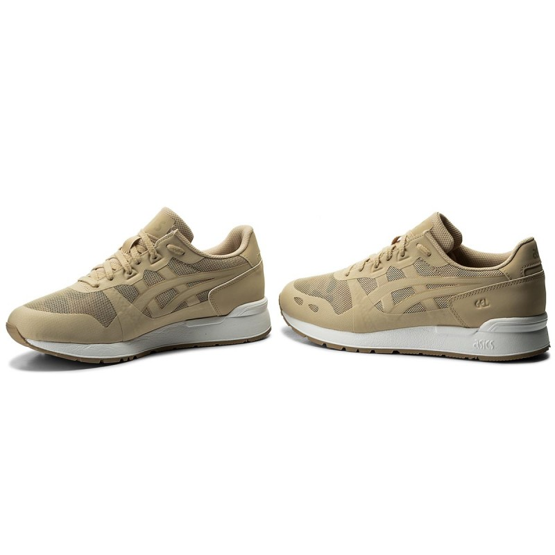Sneakers ASICS - TIGER Gel-Lyte Ns H8K3N Marzipan/Marzipan 0505 gNy7F9