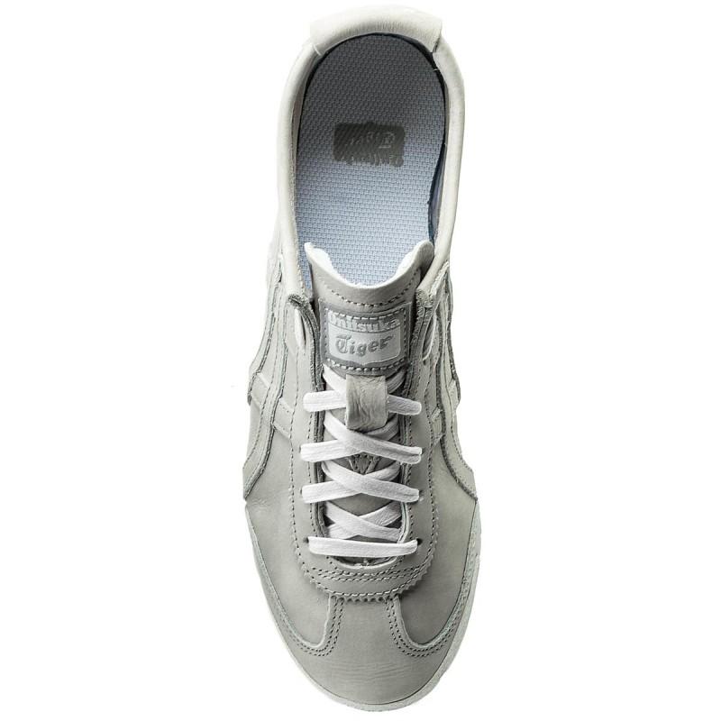 Sneakers Asics - Onitsuka Tiger Mexico 66 D8d0l Mid Grey/mid Grey 9696 ZldiUQac