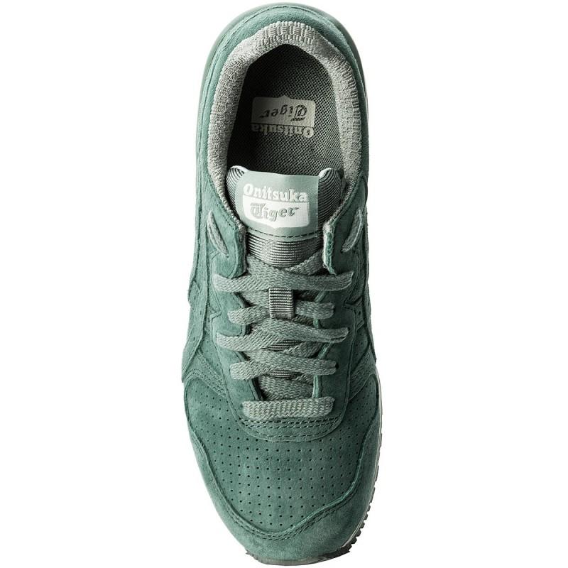 ALLY - Sneaker low - chinois green 100% Ig Garantiert Günstig Online Billig Verkauf Wahl oHGf1f0