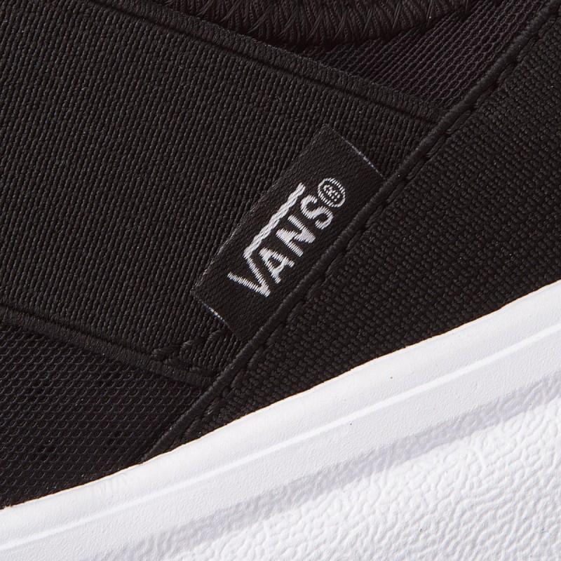 Sneakers VANS - UltraRange Gore B VN0A3MVRBLK Black uwuyrHho