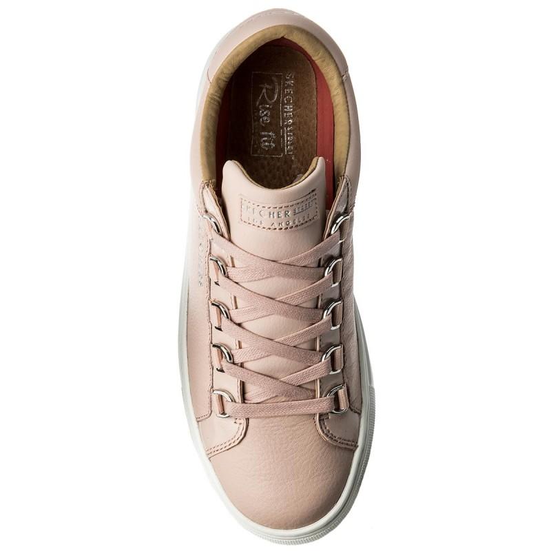 Sneakers SKECHERS - Street Core-Set 73532/LTPK Lt Pink Manchester Aclaramiento Última De Descuento De Descuento Ebay FZMsWns