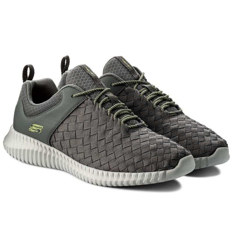 Skechers Chaussures 52864S Skechers soldes CzKPss7