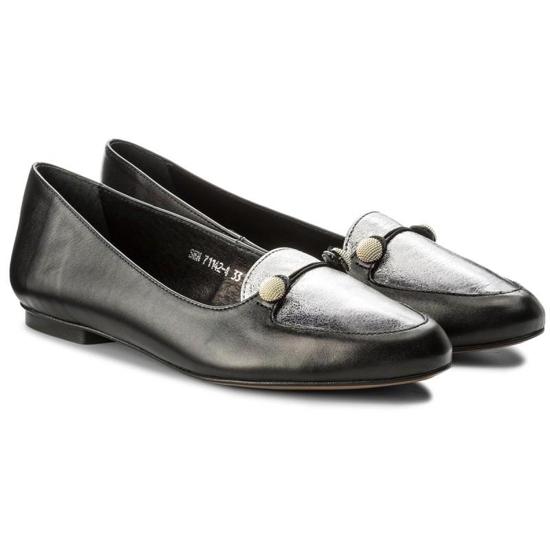 Lords Schuhe Sergio Bardi - Fubine Ss127340118ss 103 o8pYz25R