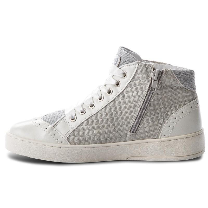 Eastbay Salida Sneakers BUGATTI - 421-29131-5969-5234 Beige/Rose Ver Venta Más Reciente Q2uY9Ql2S