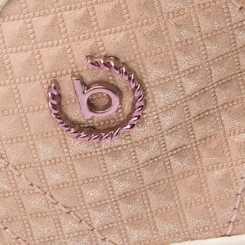 Menos De 70 Dólares Sneakers BUGATTI - 421-29131-5969-5234 Beige/Rose Sitios Web De Venta Online Aclaramiento De La Cantidad De VfV83ycWt