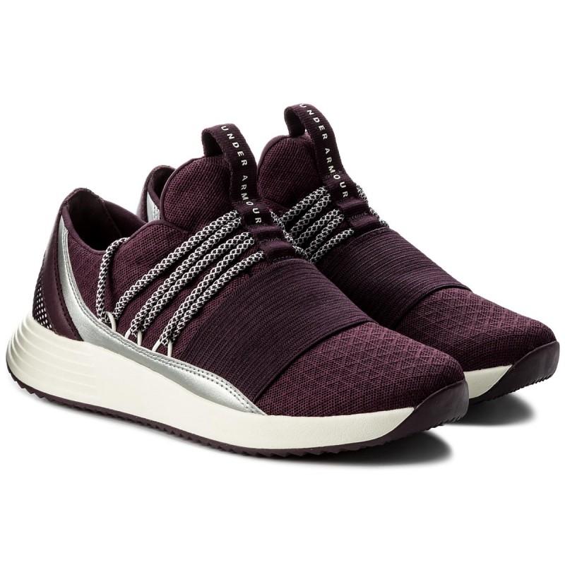 Schuhe UNDER ARMOUR - Ua W Breathe Lace 3019973-001 Blk Y2no1eF09Z
