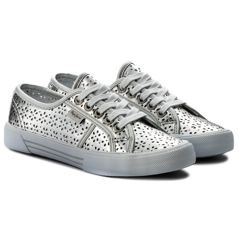 Sneakers Pepe Jeans Pls30643 lS0VydqYM