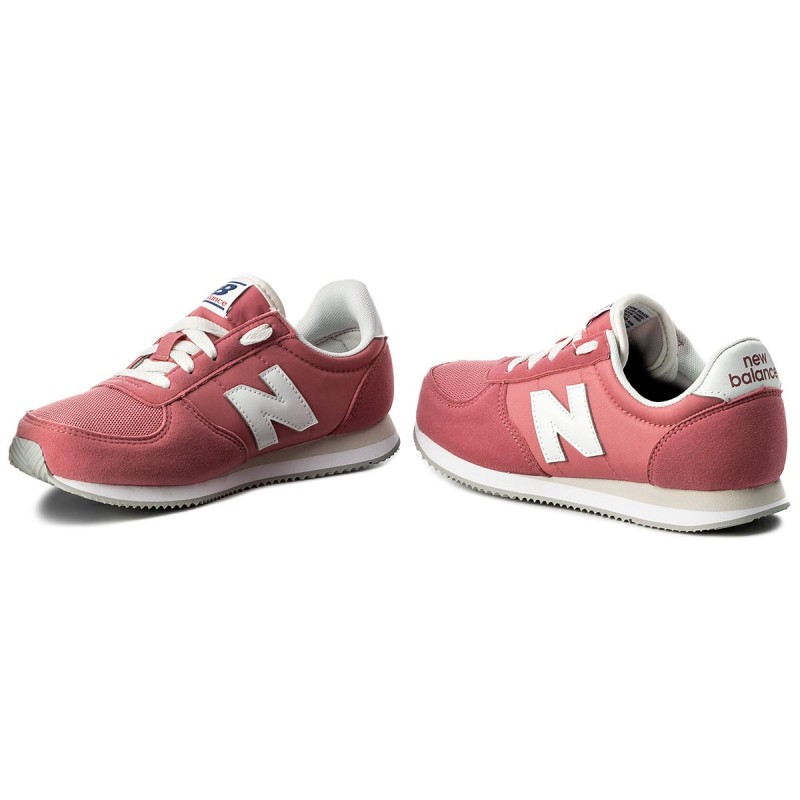 Sneakers NEW BALANCE - KL220CPY Pink