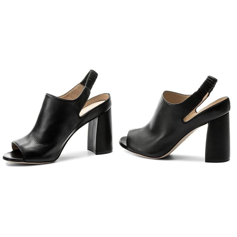 Explore Stuart Weitzman Eva Sandals Sale High Quality Free Shipping Footlocker High Quality Online jw289