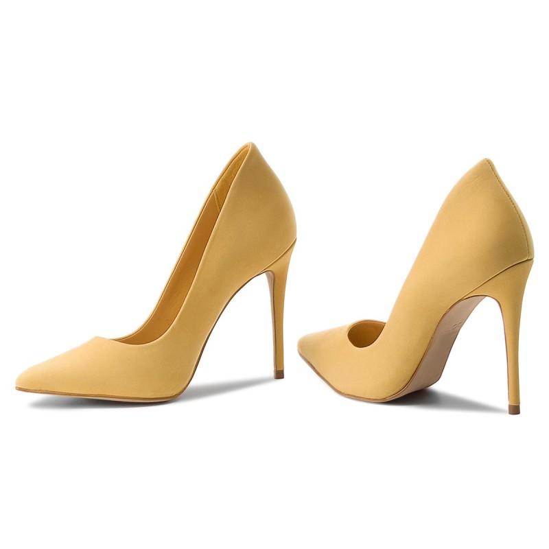 High Heels ALDO - Cassedy 56053937 69 5sJUUV
