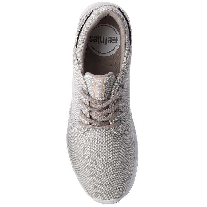 Verkauf Shop-Angebot SCOUT - Sneaker low - warm grey Günstig Kaufen Rabatt Billig Verkauf Suchen PzxDhlLOD4