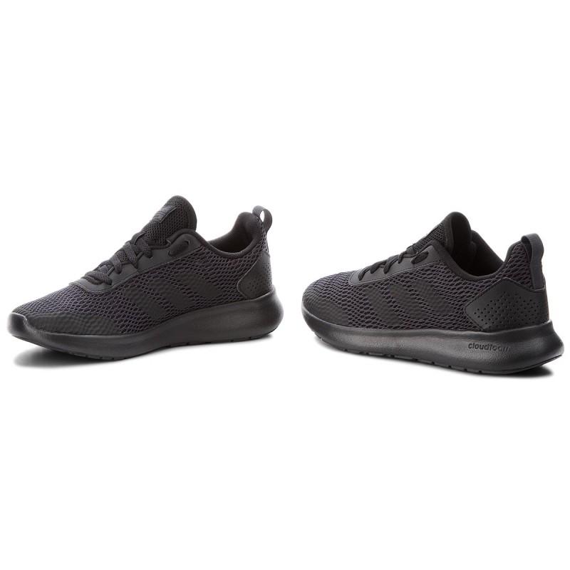 Schuhe adidas - Element Race B44892 Cblack/Cblack/Carbon AaB89Z9ix1