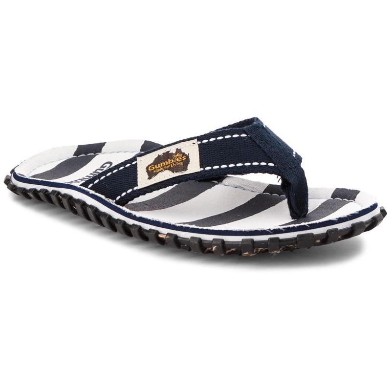 Gumbies Islander Sandale deck chair EU 41 qDy2s