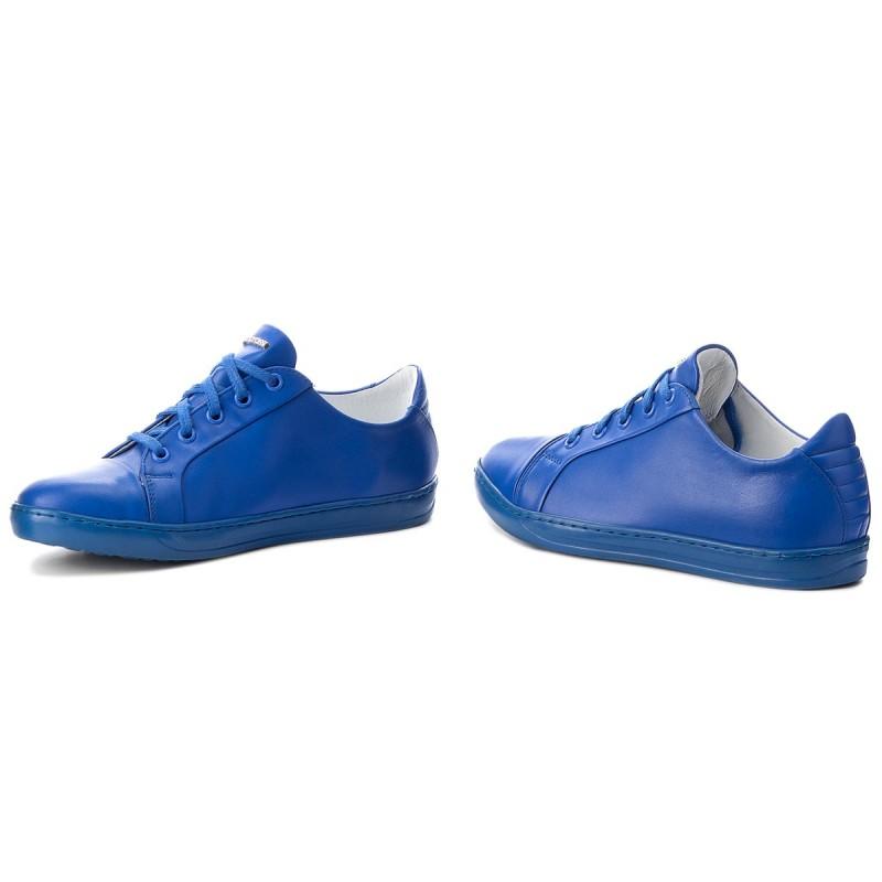 Sneakers Gino Rossi - Cola Dpg383-N64-Ha00-5300-0 55 S7xntoDJd