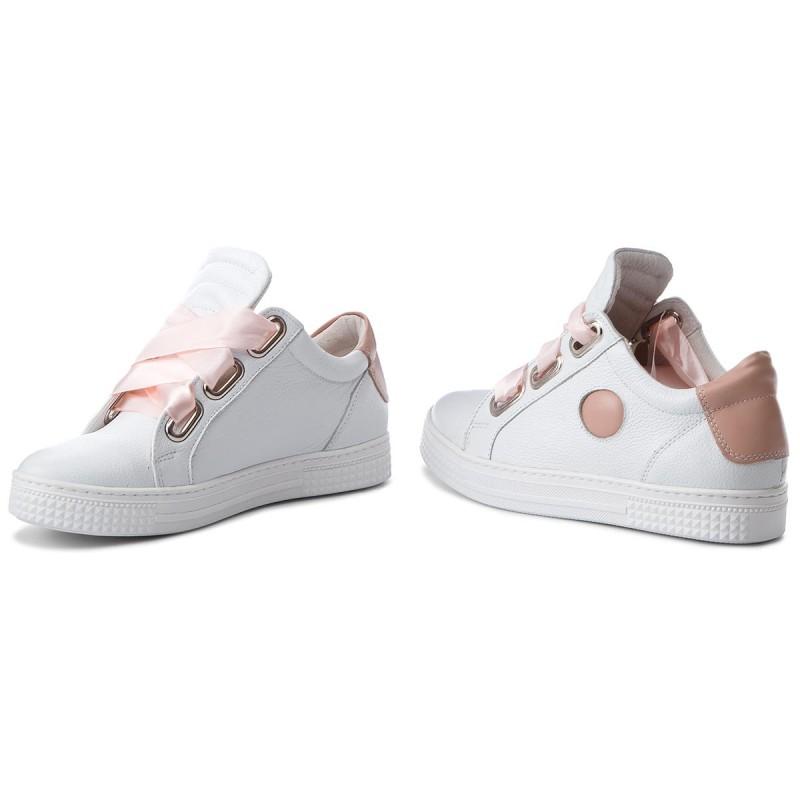 Sneakers Sergio Bardi - Furore Ss127360118sw 153 ti2mK66o