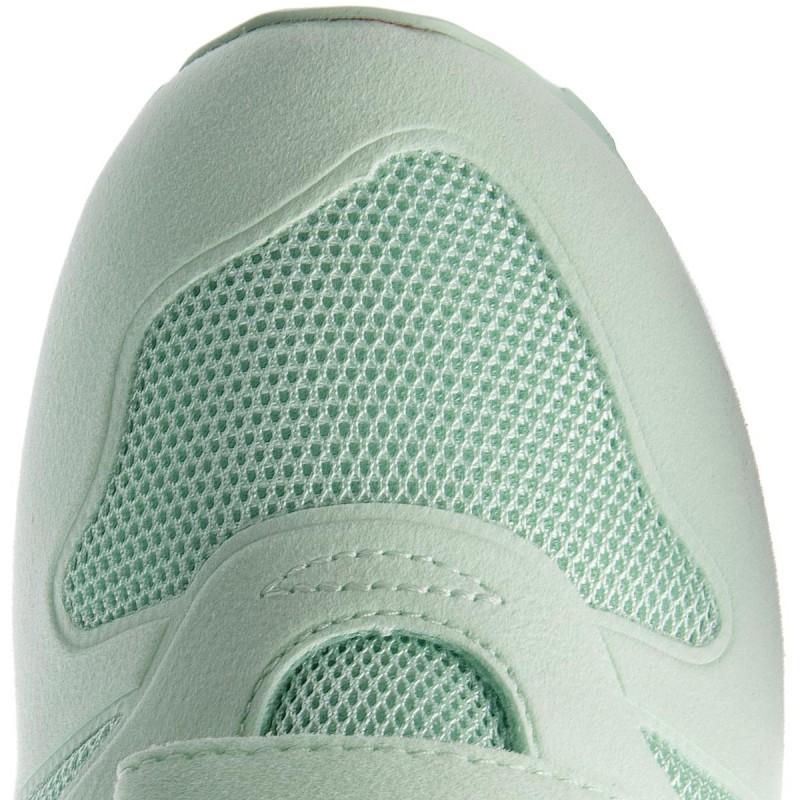 Sandales Chaussures Shoes FORMENTINI DC femme homme New noires 88RXrq