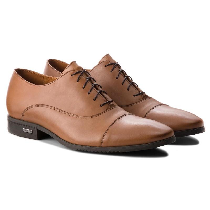 Versus zapatillas altas con adorno de león - Negro farfetch el-negro Zapatos GINO ROSSI - Igor MPV412-E85-ZR00-3300 Adidas zapatillas Prophere - Gris farfetch el-gris azADzf