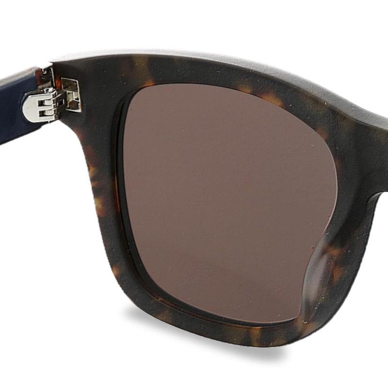 Sonnenbrillen BOSS - 0337/S Mtblue Hvnbl U1F 3wtliS9PUI