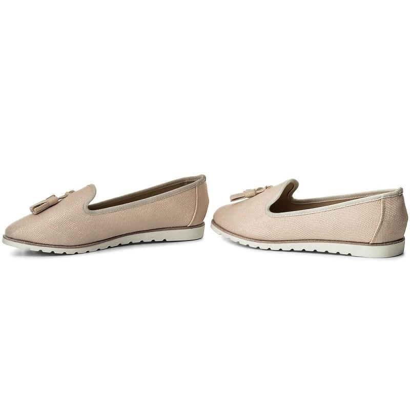 Lords Schuhe JENNY FAIRY - TS4214-13 Schwarz vDdm1