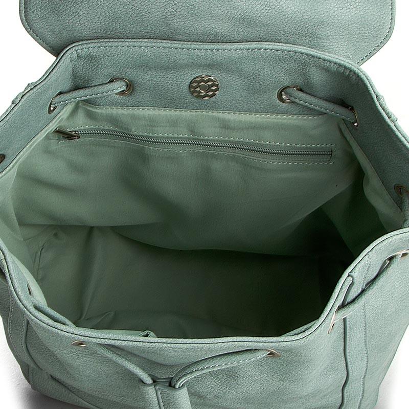 Womens Bb-1107-ne Rucksack Handbag Betty Barclay o5RrYdoqA