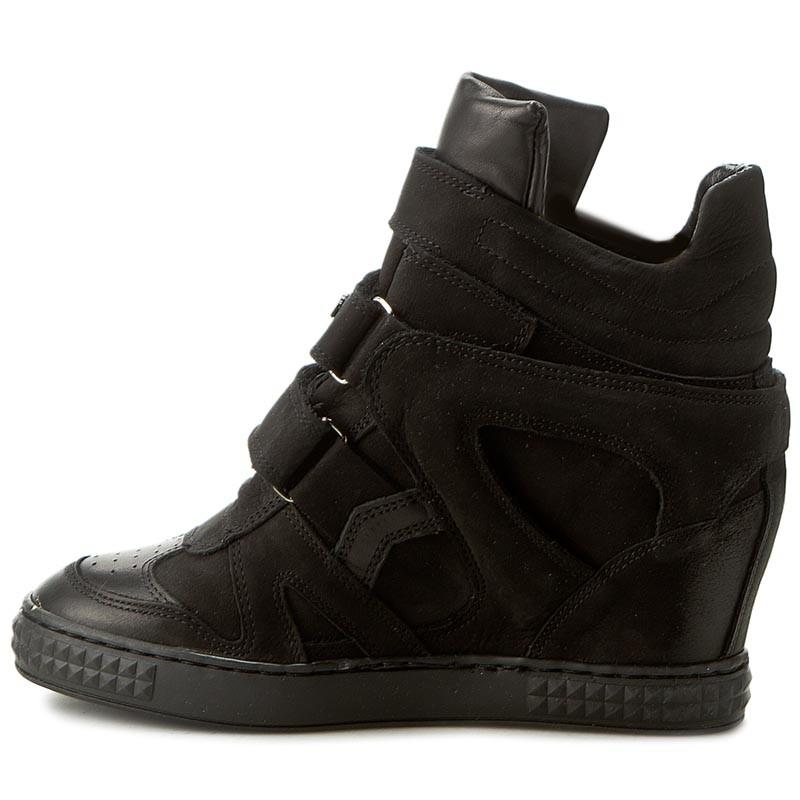 Sneakers Carinii - B3953 360-E50-000-B88 v8sPRo