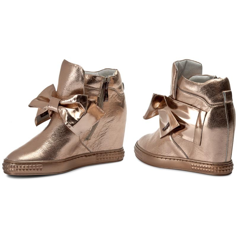 Sneakers Carinii - B3835 J27-J26-000-B88 WDnG8U0khI