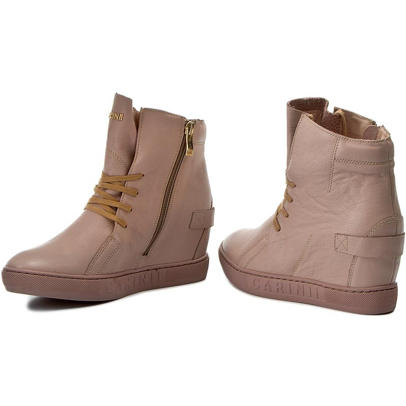 Sneakers Carinii - B3519 K14-000-000-B88 GjxegNpVX
