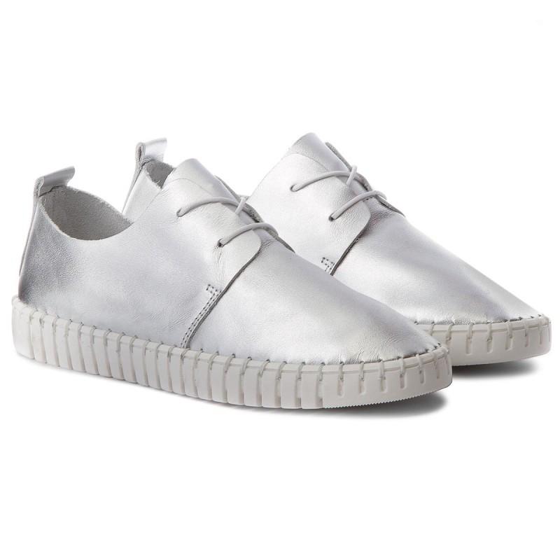 Carinii Chaussures B4290 Carinii Ff6M7g