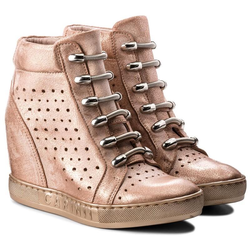 Sneakers Carinii - B4304 L33-000-000-B88 aGFWKqC5gx