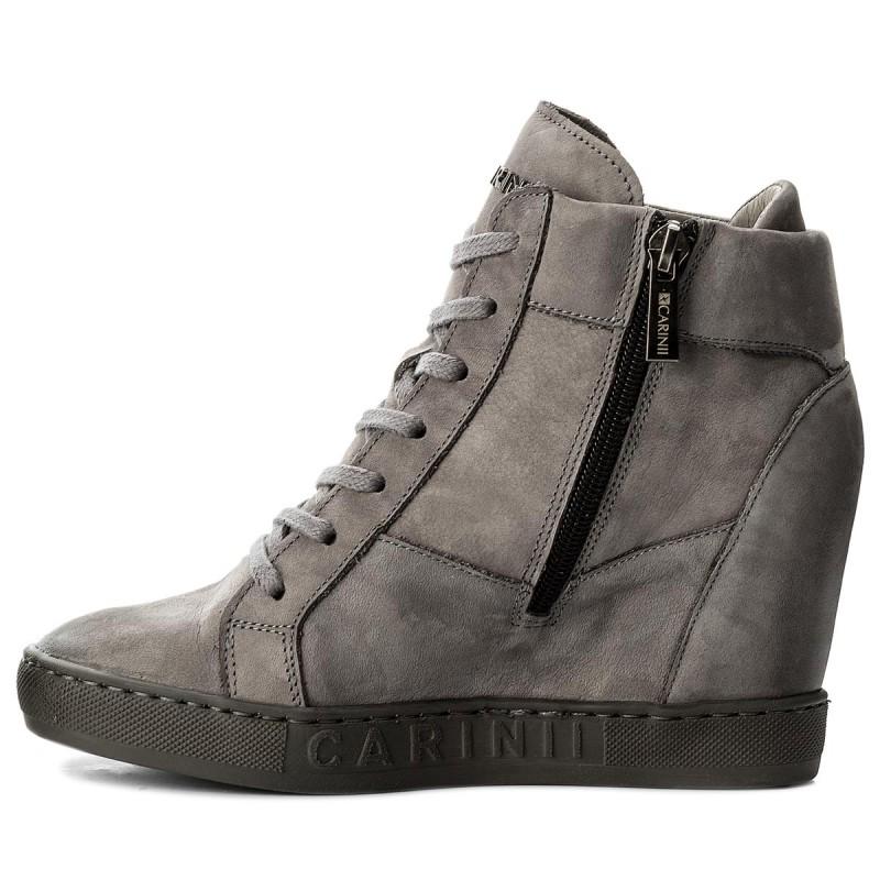 Sneakers Carinii - B4394 J51-000-000-B88 GJYv2RP