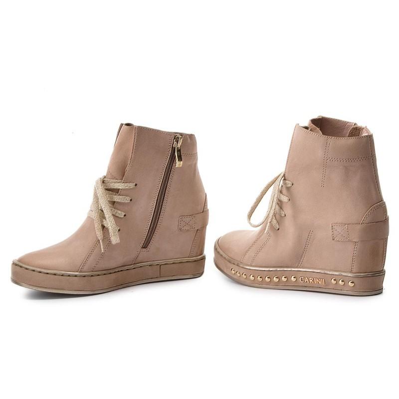 Sneakers Carinii - B4454 504-000-000-C98 ZUsGJD9