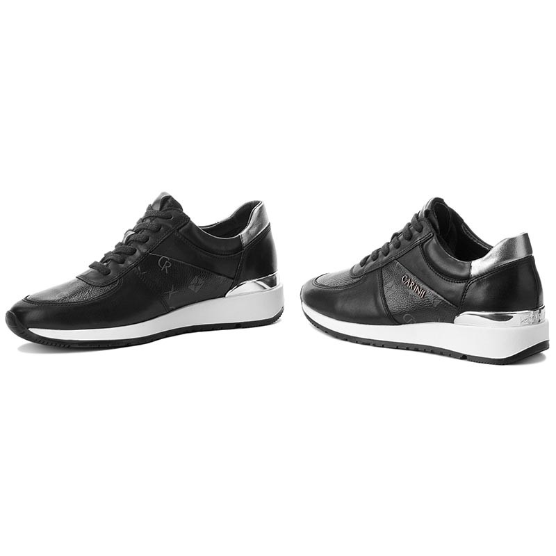 Sneakers Carinii - B4569 E50-L91-M00-A37 8nYWLBMECT